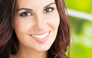 Dental Veneers Burnaby bC