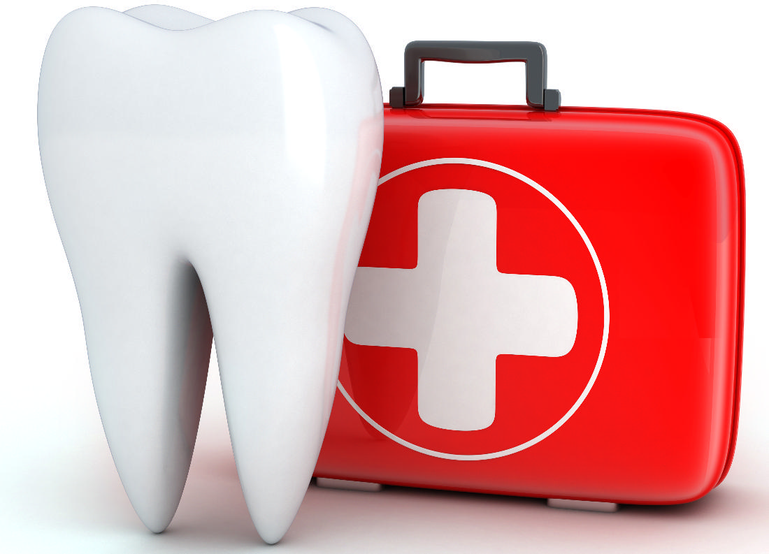 V5h 1y8 Dentist The 3 Most Common Dental Emergencies We