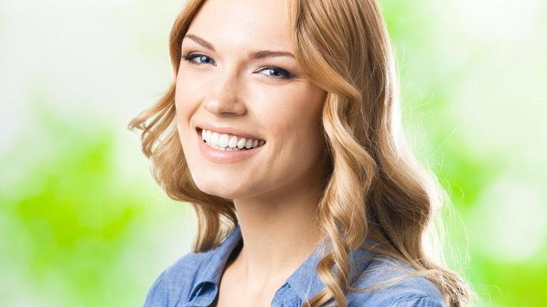 BOTOX Treatment in Burnaby BC