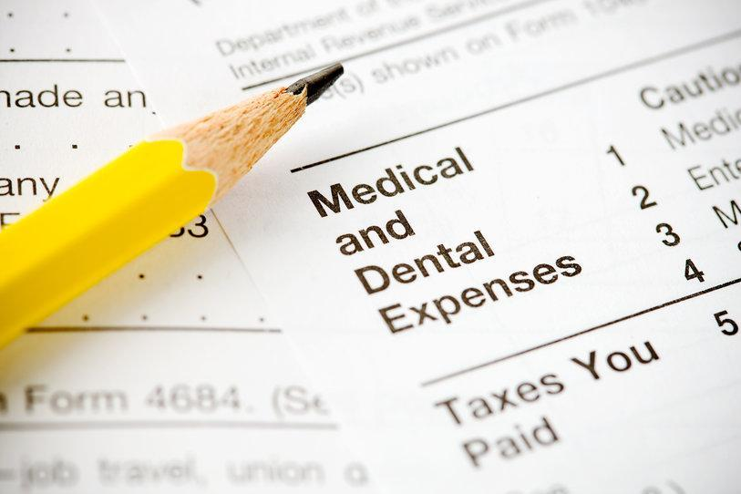 Dental Insurance form | Central Park Dental Clinic