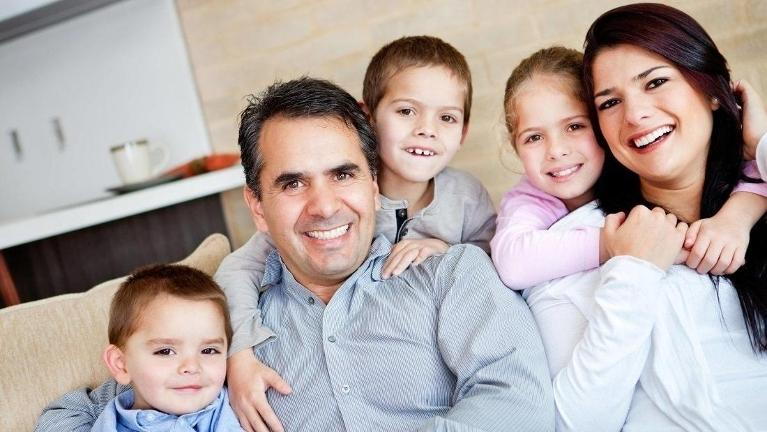 Family Dentistry Burnaby BC
