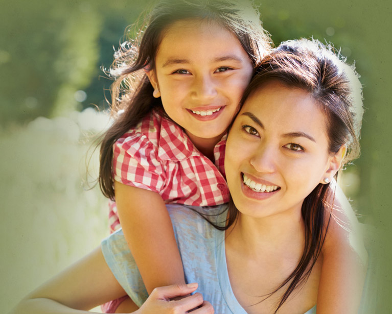 Burnaby BC Family Dentistry